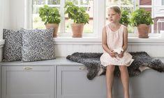 Ikea Hack, Everything, Budgeting, Interior Design, Home Decor, Entryway Ideas, Retro, Google, Tips