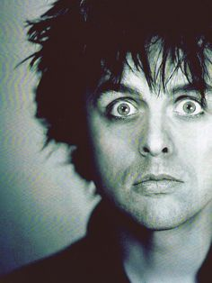 Billie Joe Armstrong joe armstronggreen, bille joe armstrong green day, billie joe armstrong, billi joe