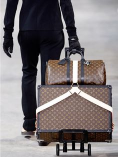 travel in style - Google Search