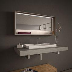 Lionidas GmbH 의  욕실 검색 당신의 집에 가장 적합한 스타일을 찾아 보세요
