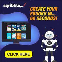 Creates Amazing eBooks & Reports In 5 MINUTES Without Typing Any Words! Liverpool Kit, Daily Magazine, Latest Football News, Celebrity Magazines, Rockn Roll, Daily Deals, New Technology, Revolutionaries, Master Class