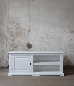 white commode rtv Entryway Tables, Storage, Furniture, Home Decor, Purse Storage, Decoration Home, Room Decor, Larger, Home Furnishings
