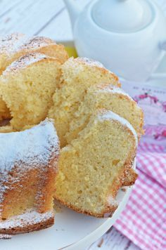 Hungarian Desserts, Hungarian Recipes, Cookie Recipes, Dessert Recipes, Baking And Pastry, Sweet Recipes, Food To Make, Cupcake Cakes, Bakery