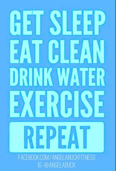 eating healthy motivation - Google Search