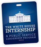 White House Internships