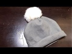 Winter Hats, Beanie, Quilts, Crochet, How To Make, Youtube, Outfits, Fashion, Babydoll Sheep