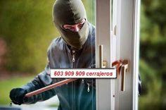 Cerrajeros Murcia 603 909 909: En Murcia su Cerrajero 24 horas