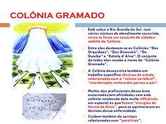 Colônia Gramado