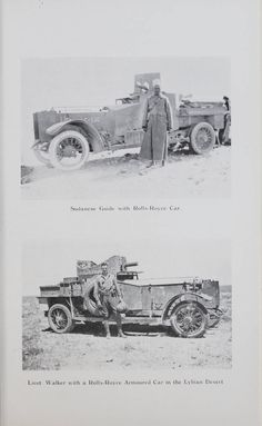 Force Pictures, Time Pictures, Military Photos, Military History, Armored Vehicles, Armored Car, Ww1 Tanks, Erwin Rommel, Vintage Dance