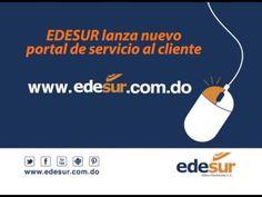 EDESUR lanza nuevo p...