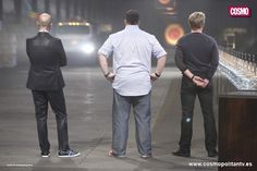 Master Chef, Masterchef Usa, Reality Tv, Normcore, Suits, Style, Fashion, Seasons, Pictures