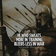22 Warrior Quotes Motivation and inspiration Epic Quotes, Badass Quotes, Wisdom Quotes, Great Quotes, Quotes To Live By, Me Quotes, Inspirational Quotes, Motivational Quotes For Men, Daily Quotes