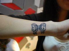 wrist-tattoos-24