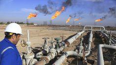 Nachricht:  Syrien-Konflikt: US-Militärschlag in Syrien lässt Ölpreis deutlich steigen - http://ift.tt/2oN04aL #aktuell