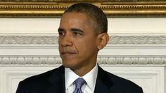 President Obama Pardons More Gun Violence Criminals