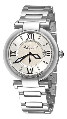 chopard watch women Google Image Result for http://ecx.images-amazon.com/images/I/814iVTYFVpL._SL1500_.jpg