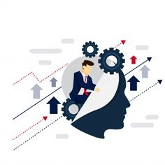 Inspired about leadership and wants to become a good leader? There are some qualities of a successful leader that you should know about to become a good leader. Here are the top 12 tips: https://www.usebusinesstips.com/top-12-tips-become-successful-leader/