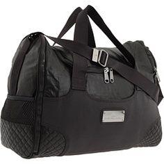 bolso Shopper de moda adidas Shopper Trapez de | Satin | 586dd15 - sfitness.xyz