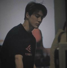 Nct Smut😈😈 Nct fluffs ☁️☁️ Nct reactions 😍😍 No minor smut (Jisu… Jeno Nct, Nct 127, Boy Idols, Jung Jaehyun, Na Jaemin, Mystery Thriller, Harry Potter, Wattpad, Taeyong