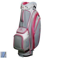 Cobra Ladies X Lite Cart Bags