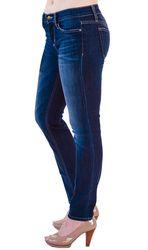 Joe's Jeans Ankle Straight Jean in Beaven - inseam, (sizes Petite Flare Jeans, Petite Skinny Jeans, Petite Shorts, Curvy Jeans, Linen Pants, Ankle Jeans, Joes Jeans, White Jeans, Legs