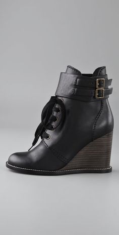 Great fall boots ;0)