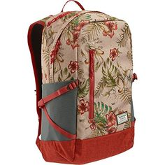 4508114682 Burton Prospect Backpack Mai Tai   Check out the image by visiting the  link. This