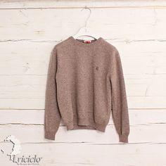 #betriciclo #lafavoladelriciclo #bambino #bimbo #inverno #madabimbo #child #kidsclothing #abbigliamento #capidiriciclo #migliorimarche #grifoni #cashmere #maglione #jumper #pullover #sweater