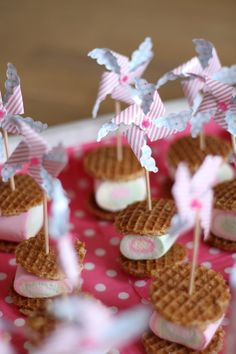 Trendy Ideas for baby first cake sweets Healthy Birthday Treats, Kids Birthday Treats, Birthday Gifts For Girls, Party Treats, Party Snacks, Birthday Parties, Baby Birthday, Baby First Cake, Cake Baby