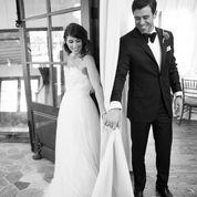 Colleen Miller Events, Charlottesville, VA | Virginia Wedding & Event Planner | Pippin Hill Farm | Meg Runion Studios