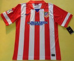 9f17ceea111c9 Atlético de Madrid