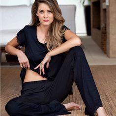Pijama - Hope Lingerie