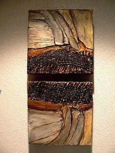 CAROL NELSON FINE ART BLOG: July 2008