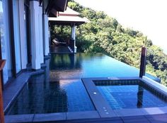 Four Seasons.tented camp Chiang Rai | Four Seasons Tented Camp Golden Triangle Resimleri - Tatil Köyü ...