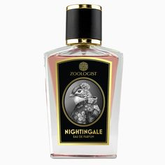 Nightingale Eau de Parfum