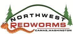 worm composting company