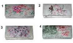 Painted wallet, Handmade decorated wallet, hand painted wallet, decorated wallet, roses wallet, Transylvania Gift, Romanian gift