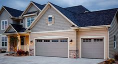 Garage Door Systems is a family owned and operated company that has built their credibility on the basis of their hard work and quality service by providing garage door repair in Edmond and OKC and garage door installation in OKC and Edmond.
