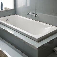 Solace 1800 Bath Range