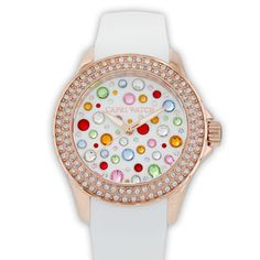 Capri Watches - Style: Art. 4905
