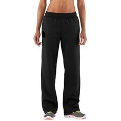 2 pairs of black sweat pants - perfect loungewear 2 pairs of black sweat pants, gently used, great condition. I believe the BR pants are small however tag as been cut off. Super comfy!! As is and final sale. Great for lounging, working out and every day casual wear. Banana Republic Pants