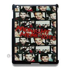 Midnight Memories ipad case, iPhone case, Samsung case     Get it here ---> https://siresays.com/Customize-Phone-Cases/midnight-memories-ipad-case-best-ipad-mini-case-ipad-pro-case-custom-cases-for-iphone-6-phone-cases-for-samsung-galaxy-s5-3/