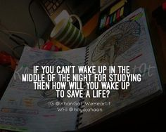 #inspiration #inspire #motivate #motivation #study #qotd #love #success #life #quotes #quoteoftheday #work #goals