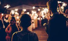 Qualche idea per intrattenere gli ospiti al vostro #matrimonio | http://goo.gl/pUEHmA