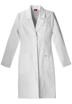 ScrubsAndBeyond.com - Medical Scrubs and Uniforms | Nursing Shoes, Stethoscopes and Accessories
