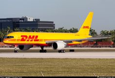 dhl tracking windows phone
