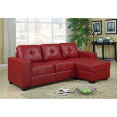 Buy glass corner TV unit in Kilkenny - Treacy's Carpets and Furniture Corner Sofa Red, Sofa Furniture, Office Furniture, Sofas, Mattress, Carpet, Couch, Flooring, Bed