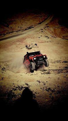 Land Rover Defender 130 DCH super sport