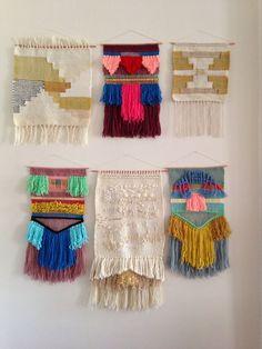 cuando-un-tejido-se-convierte-en-obra-de-arte-Maryanne-Moodie-ideas-inspiraciones-decoración-detalles-15.jpg (736×981)
