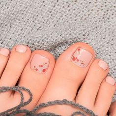Dotticure Patern For Your Toes ❤ 30+ Incredible Toe Nail Designs for Your Perfect Feet ❤ See more ideas on our blog!! #naildesignsjournal #nails #nailart #naildesigns #toes #toenails #toenaildesigns #pedicure Black Stiletto Nails, Black Stilettos, Toe Nails, Pretty Nail Designs, Toe Nail Designs, Best Armor, Perfect Nails, Color Street, Looking Gorgeous